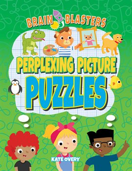 Perplexing Picture Puzzles