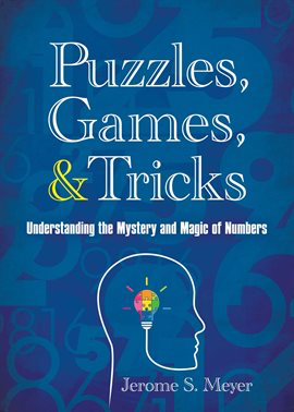 Puzzles Games and Tricks